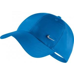 Καπέλα (13)