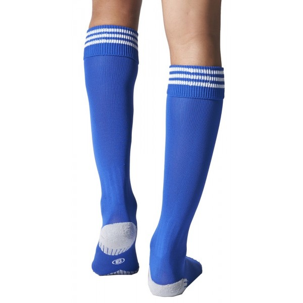 ΚΑΛΤΣΕΣ ADIDAS PERFORMANCE ADISOCKS 12 ΜΠΛΕ df5f6298e87