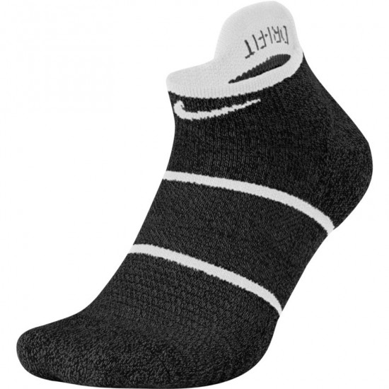 ΚΑΛΤΣΕΣ NIKE COURT ESSENTIALS NO SHOW TENNIS SOCKS ΜΑΥΡΕΣ 83ee62542c6