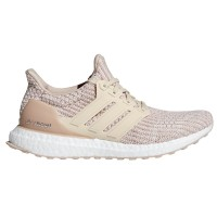 ΠΑΠΟΥΤΣΙ ADIDAS PERFORMANCE ULTRABOOST ΣΟΜΟΝ