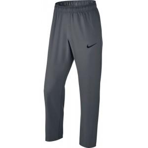 Παντελόνια - Sportwear