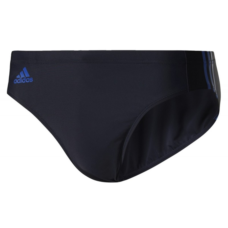 5f5221f2ec1 ΜΑΓΙΟ ADIDAS PERFORMANCE INFINITEX III CB TRUNKS ΜΠΛΕ ΣΚΟΥΡΟ