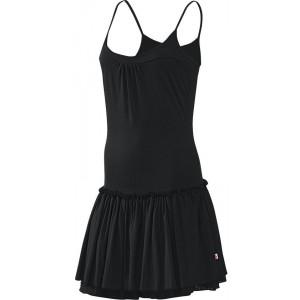 Φούστες - Φορέματα
