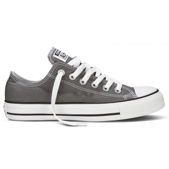 ???????? CONVERSE ALL STAR CHUCK TAYLOR OX 1J794C CHARCOAL