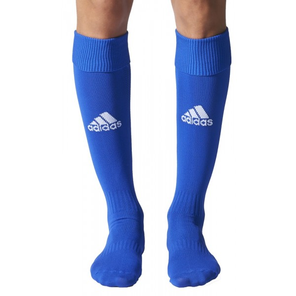 ΚΑΛΤΣΕΣ ADIDAS PERFORMANCE MILANO ΜΠΛΕ 2e5b6599445