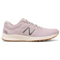 ΠΑΠΟΥΤΣΙ NEW BALANCE FRESH FOAM ARISHI V2 ΡΟΖ
