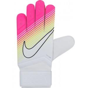 Γάντια (27)