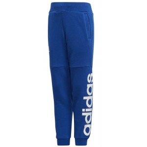Παντελόνια - Sportwear (9)