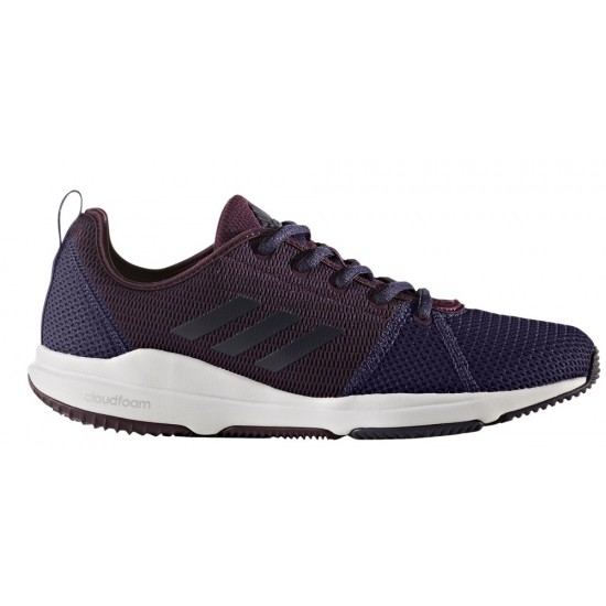 ΠΑΠΟΥΤΣΙ ADIDAS PERFORMANCE ARIANNA CLOUDFOAM ΜΩΒ