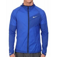 JACKET NIKE IMPOSSIBLY LIGHT ΜΠΛΕ ΡΟΥΑ