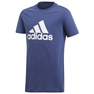 T-Shirts - Μπλούζες (40)