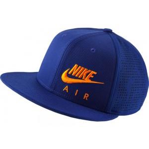Καπέλα (2)