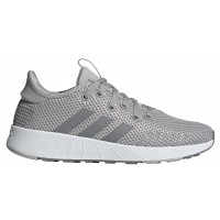 ΠΑΠΟΥΤΣΙ ADIDAS PERFORMANCE QUESTAR X BYD ΓΚΡΙ