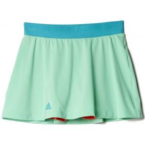 Φούστες - Φορέματα (2)