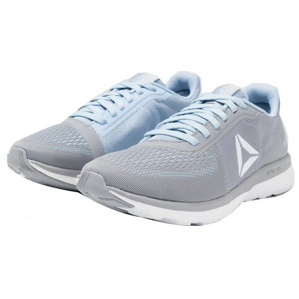 ΠΑΠΟΥΤΣΙ REEBOK SPORT EVERFORCE BREEZE ΓΚΡΙ