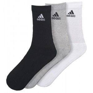 Κάλτσες (107)