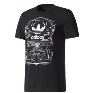 T-Shirts - Μπλούζες