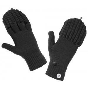 Γάντια (4)