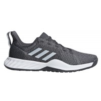 ΠΑΠΟΥΤΣΙ ADIDAS PERFORMANCE SOLAR LT TRAINER ΓΚΡΙ