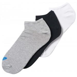 Κάλτσες (101)